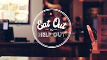 Eat Out To Help Out: how to save money on the motorway