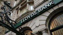 Lloyds axes bonuses in wake of pandemic hit
