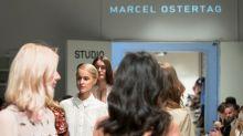 Deutscher Vorzeige-Designer: Marcel Ostertags schönste Teile bei HSE24