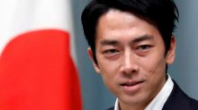 A Japanese minister is being slammed for taking 2 weeks of paternity leave, highlighting the country's toxic overwork culture