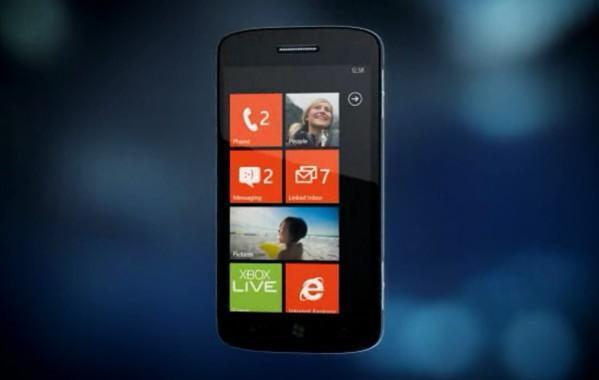 Microsoft announces Windows Phone 'Mango' update, coming in autumn (updated)
