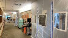 California vuelve a confinarse mientras el coronavirus se expande en EEUU