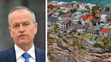 This tax break is set to replace negative gearing in 2019