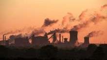A buyer for British Steel is welcome but what's Jingye's strategy?