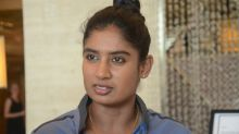 Mithali Raj gives fitting reply to Twitter user who tries to shame her