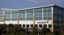 SEC Investigating Companies' Handling of SolarWinds Attack