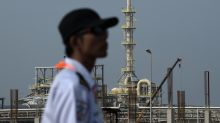 Amid govt review of Pahang plant, Lynas says 'Plan B' includes going back to Australia