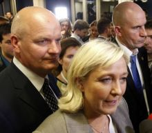 Le Pen top aide put under formal investigation