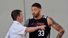 Former first-round pick Royce White signs deal in Canadian league