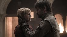 Nikolaj Coster-Waldau explains Jaime Lannister's fateful 'Game of Thrones' decisions