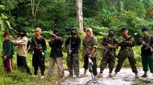 4 Kisah WNI Kabur dari Penyanderaan Kelompok Abu Sayyaf
