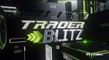Earnings movers & a takeover target in the trader blitz