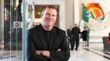 Fertitta reportedly buys 4M shares of Caesars