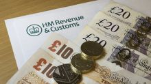 Tax credits deadline: Customers at risk of losing out
