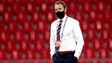 Selection headaches for Gareth Southgate as he prepares to name England squad