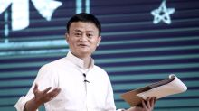 New Chinese billionaires outpace U.S. by 3 to 1 - Hurun