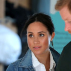 A body language expert reveals what the new documentary really says about Meghan and Harry