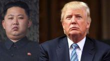 Donald Trump e Kim Jong-un sono pronti per il meeting a Singapore: quale potrebbe essere l'esito del Summit?