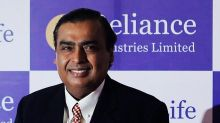 Reliance Retail tops Rs 1 lakh crore revenue: 5 mind-boggling numbers from Mukesh Ambani's RIL results