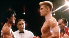 'Rocky IV' at 35: Dolph Lundgren on putting Sylvester Stallone in the hospital and scaring Carl Weathers