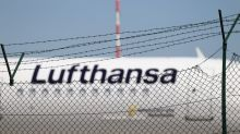 Lufthansa gears up for bailout showdown with investor