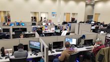 Milwaukee video game testing company looks to double staff in Tempe
