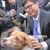 韓國瑜嗆行政院要求重寫前瞻計畫 副院長陳其邁回應了!