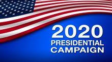 Marijuana Legalization: O'Rourke Blazes His 2020 Campaign