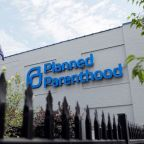 Missouri's only abortion clinic, a Planned Parenthood, faces looming deadline