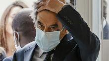 Justizaufsicht: Kein Druck in Affäre um Frankreichs Ex-Premier Fillon