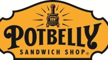 Potbelly Corporation Announces Conference Call to Discuss First Quarter 2021 Results on May 6