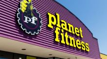 Planet Fitness (PLNT) in Focus: Stock Moves 6.5% Higher