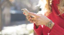 Smartphone und Co.: So werden Frauen im Alltag noch immer benachteiligt