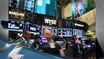 America Breaking News: ICE Chief Ready to Cede NYSE Market Share in Bid to End Rebates