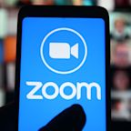 Zoom CFO on earnings: We've seen 'strong performance' across all our businesses