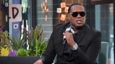 """We want to build the next Disney,"" says Master P"