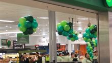 Why Fundamental Investors Love Woolworths Group Limited (ASX:WOW)