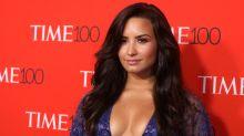 Demi Lovato y la maldición de las estrellas Disney