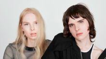 Las modelos transgénero que están revolucionando la moda