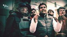 Police Terms Allegations Against Kapil Mishra as 'False Narrative'