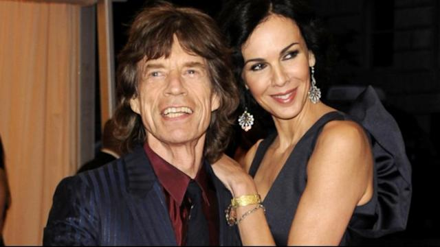 Fashion World Mourns L'Wren Scott