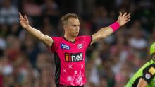 Big Bash an ideal T20 World Cup tune-up