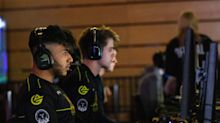 Inside ESPN's exit from dedicated esports coverage and what it means for media