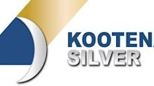 Kootenay Reports High Grade Silver Intercepts Including 601 gpt Over 1.23 Meters Within 279 gpt Over 4.08 Meters & 753 gpt Over 0.95 Meters Within 620 gpt Over 2 Meters at Columba Project, Mexico