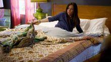 'Better Things' Renewed for Season 5, Pamela Adlon Sets FX Overall Deal