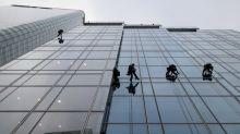 British regulator investigates KPMG's Conviviality audit