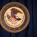 Former FBI lawyer to plead guilty as part of Russia probe: defendant's lawyer