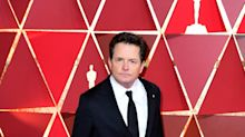 Michael J Fox opens up about ongoing health struggles