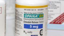Endo Seeks Separate Settlement to End Opioid Lawsuits