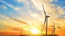 El crecimiento de la industria de las energías renovables